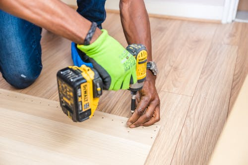 Looking For Handyman Packages In Arlington, Wa?