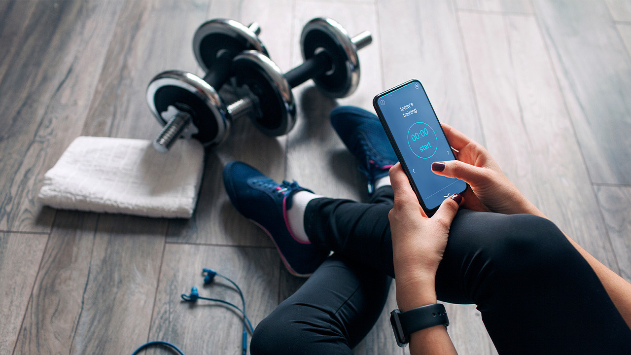 Fitness Tips To Follow For Better Results.