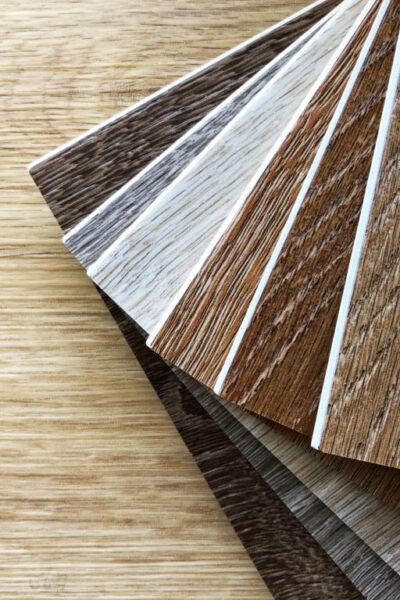 Advantages and disadvantages of hardwood